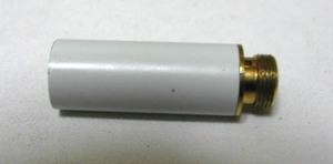 510barashi1.JPG