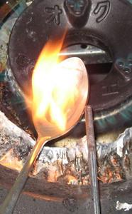 glycerine_fire-2.JPG