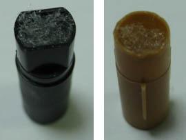 liquid_drip10.jpg