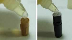 liquid_drip8.jpg