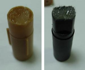 liquid_drip9.jpg